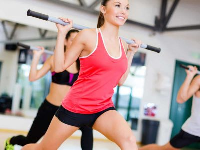 cours_step_sport_fitness_liberty